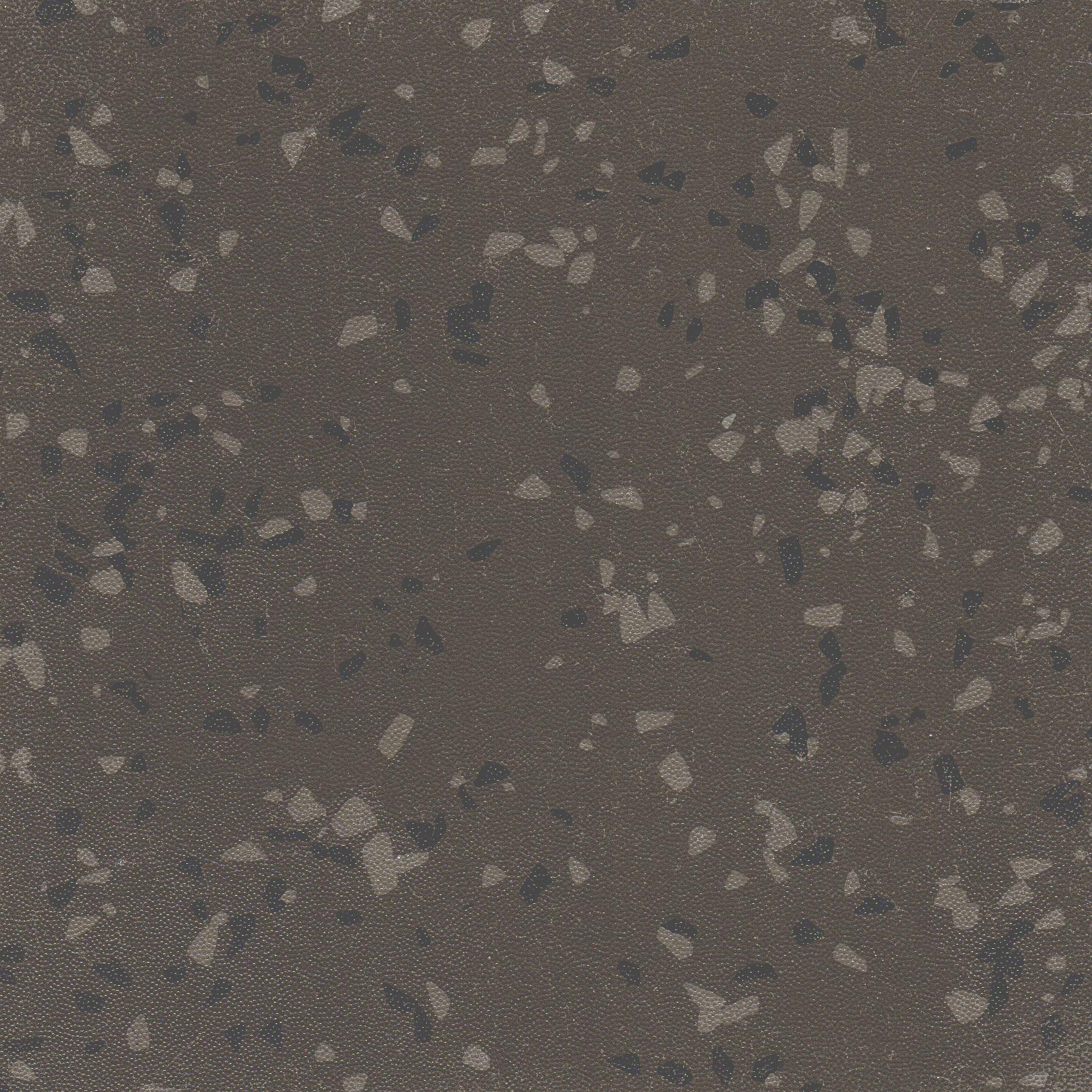 Molded Vinyl Tile Colors Allstate Rubber Flooring